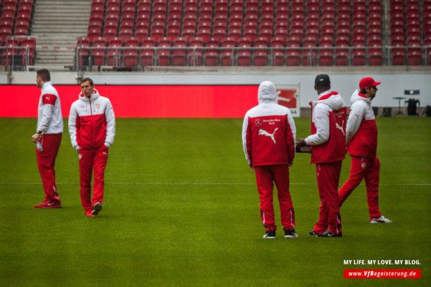 2014_12_06_VfB-Schalke_03