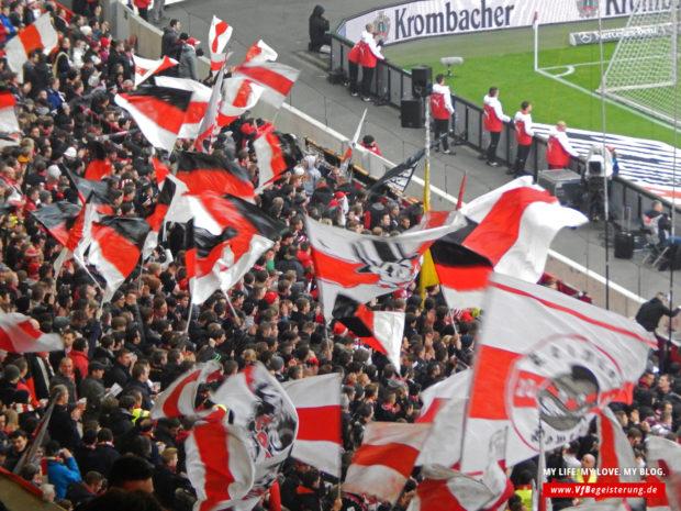 2014_12_06_VfB-Schalke_04