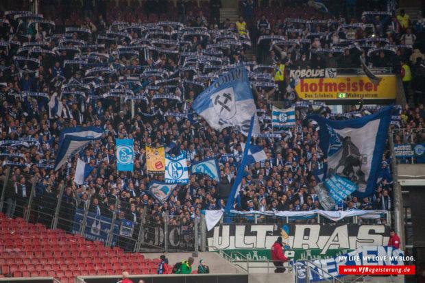 2014_12_06_VfB-Schalke_06