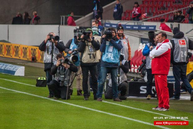 2014_12_06_VfB-Schalke_07