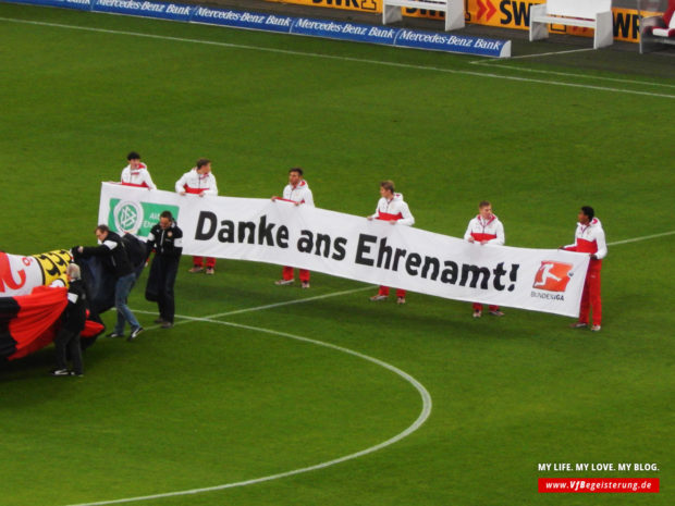 2014_12_06_VfB-Schalke_08