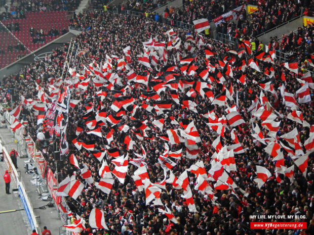 2014_12_06_VfB-Schalke_10