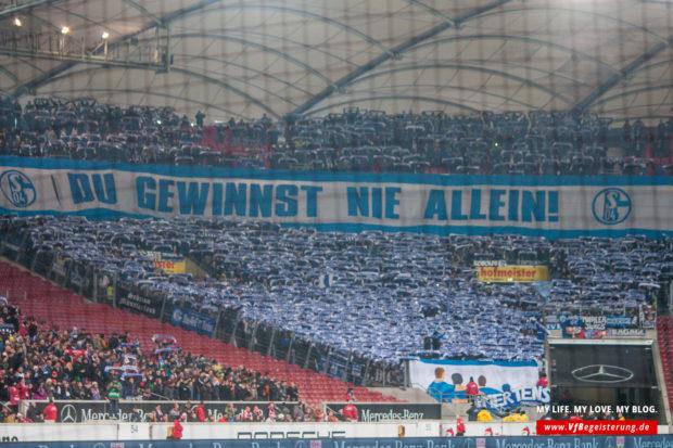 2014_12_06_VfB-Schalke_13