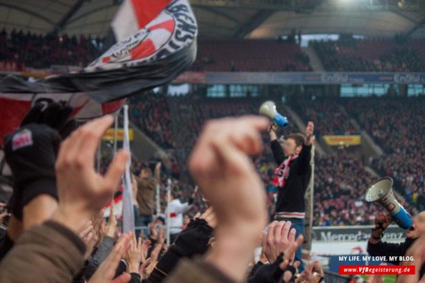 2014_12_06_VfB-Schalke_14