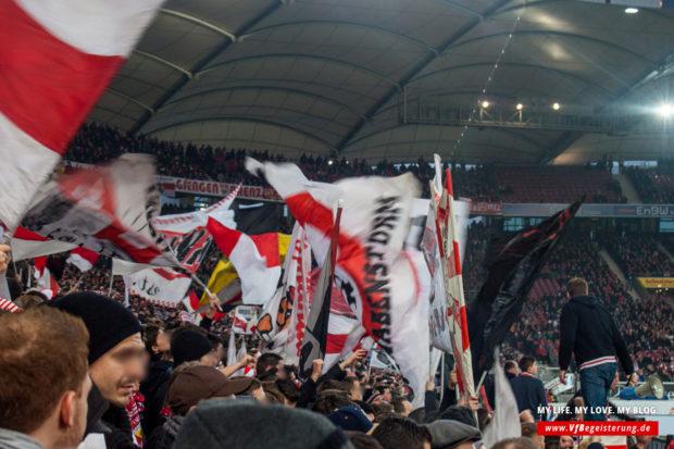 2014_12_06_VfB-Schalke_17