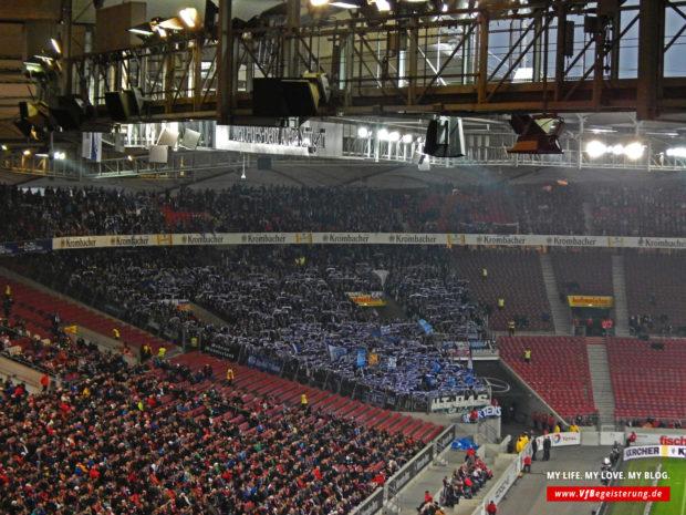 2014_12_06_VfB-Schalke_19
