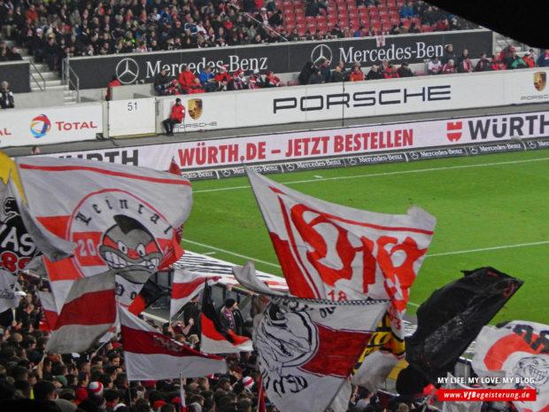 2014_12_06_VfB-Schalke_21