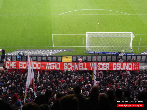 2014_12_06_VfB-Schalke_22