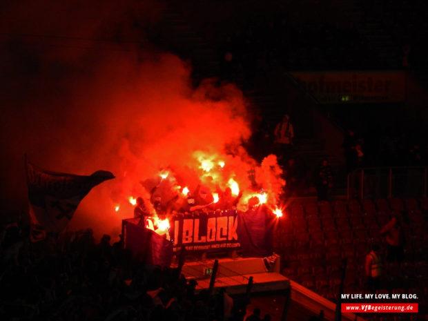 2014_12_06_VfB-Schalke_23