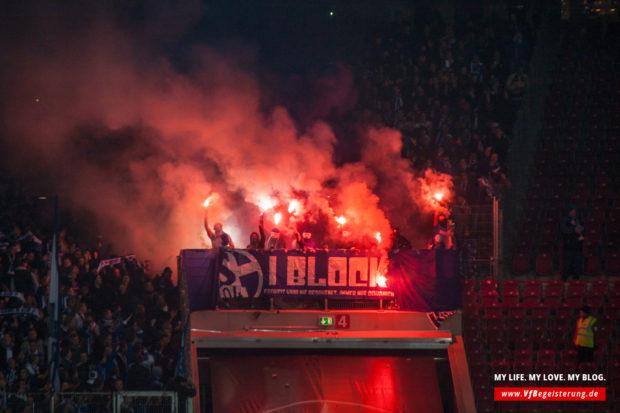 2014_12_06_VfB-Schalke_24