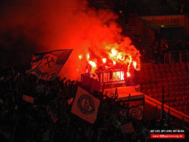 2014_12_06_VfB-Schalke_26
