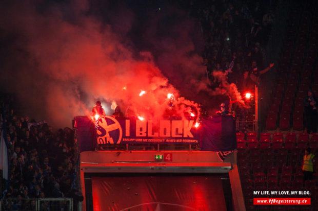 2014_12_06_VfB-Schalke_27