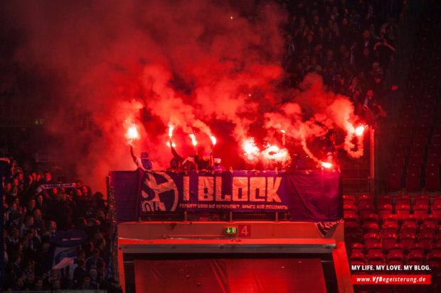 2014_12_06_VfB-Schalke_28