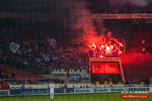 2014_12_06_VfB-Schalke_29