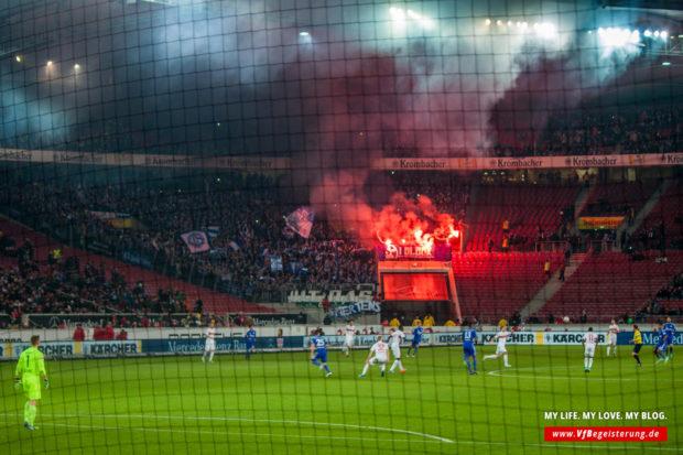 2014_12_06_VfB-Schalke_30