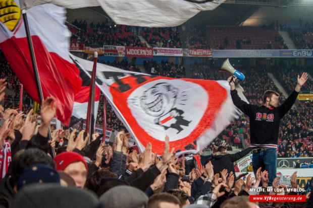 2014_12_06_VfB-Schalke_31
