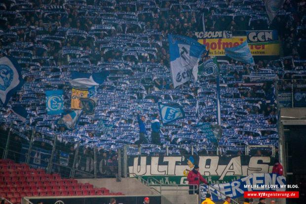 2014_12_06_VfB-Schalke_34
