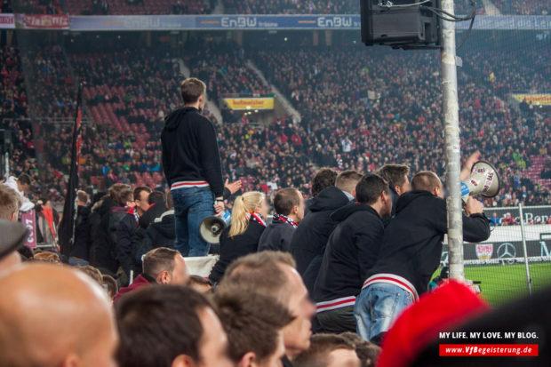 2014_12_06_VfB-Schalke_35