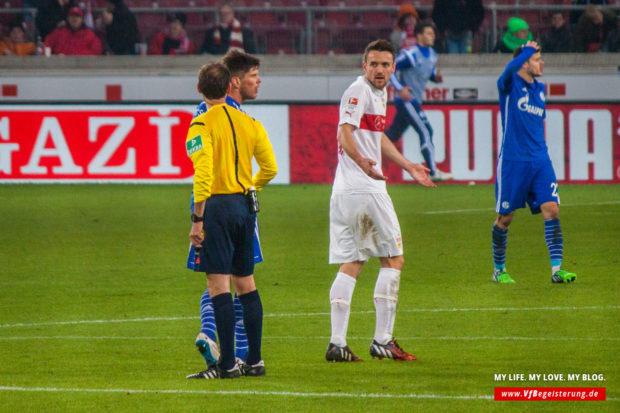 2014_12_06_VfB-Schalke_36