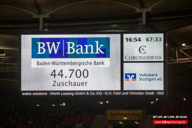 2014_12_06_VfB-Schalke_37
