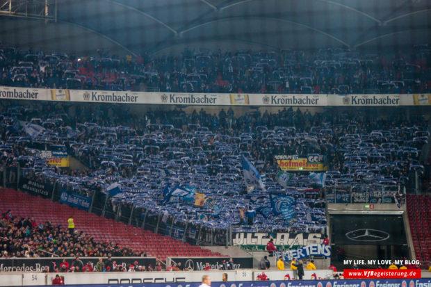 2014_12_06_VfB-Schalke_38