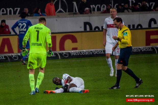 2014_12_06_VfB-Schalke_39
