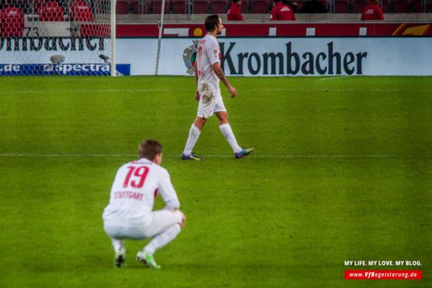 2014_12_06_VfB-Schalke_40