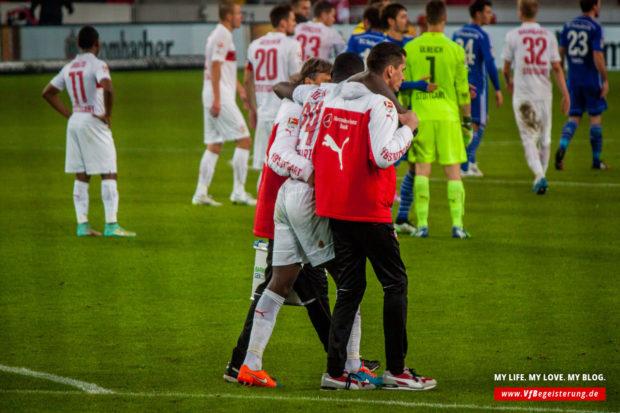 2014_12_06_VfB-Schalke_41