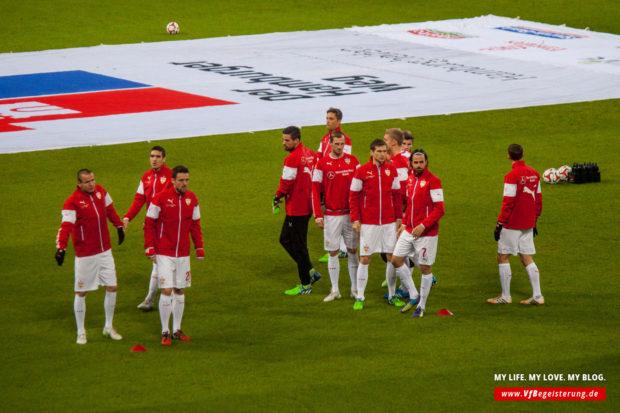 2014_12_16_Hamburg-VfB_02