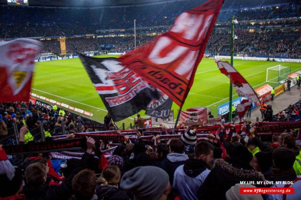 2014_12_16_Hamburg-VfB_03