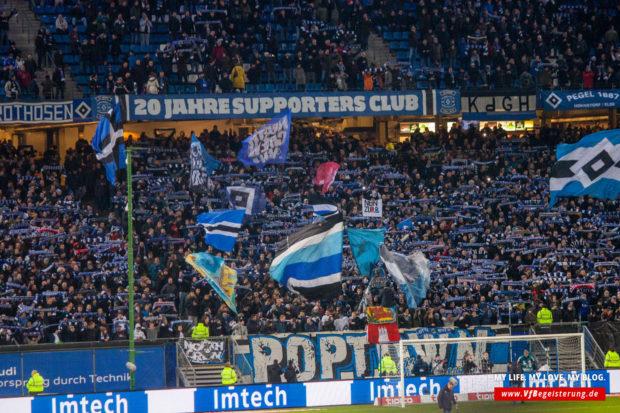 2014_12_16_Hamburg-VfB_04