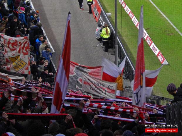 2014_12_16_Hamburg-VfB_05