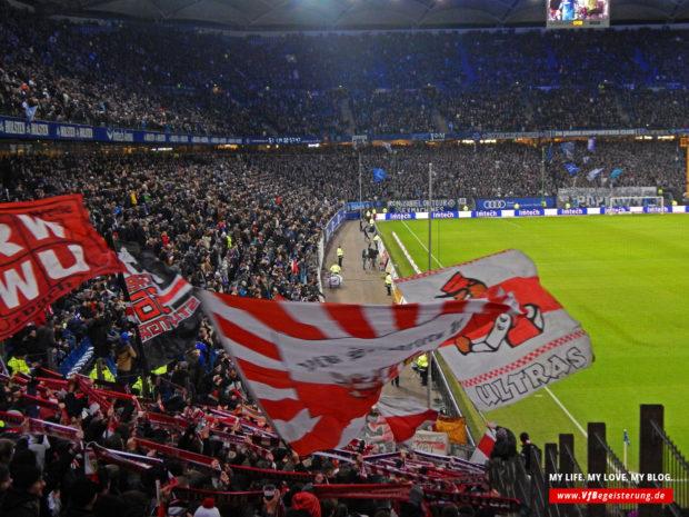 2014_12_16_Hamburg-VfB_06