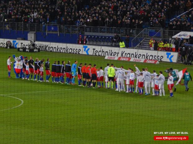 2014_12_16_Hamburg-VfB_08