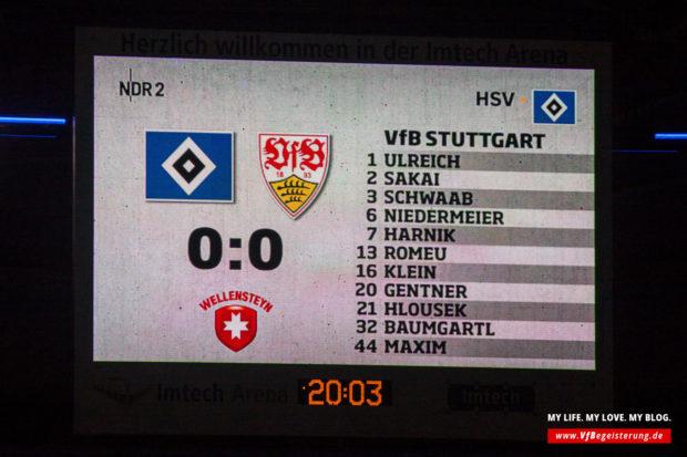 2014_12_16_Hamburg-VfB_10