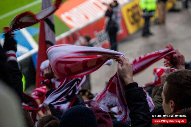 2014_12_16_Hamburg-VfB_11