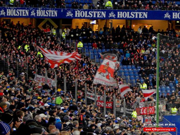 2014_12_16_Hamburg-VfB_12