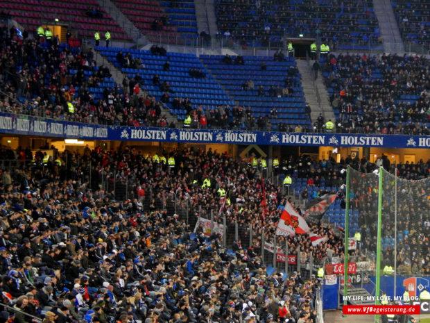 2014_12_16_Hamburg-VfB_13