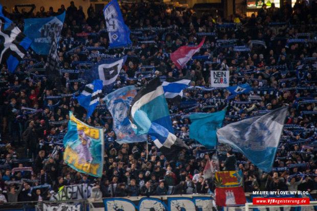 2014_12_16_Hamburg-VfB_14