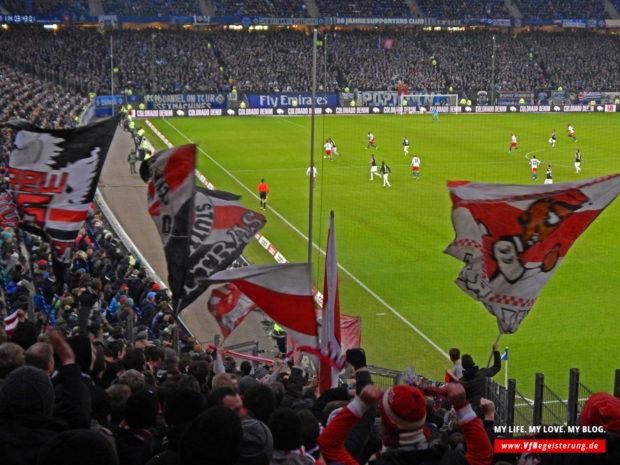2014_12_16_Hamburg-VfB_15