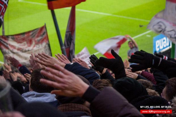 2014_12_16_Hamburg-VfB_16