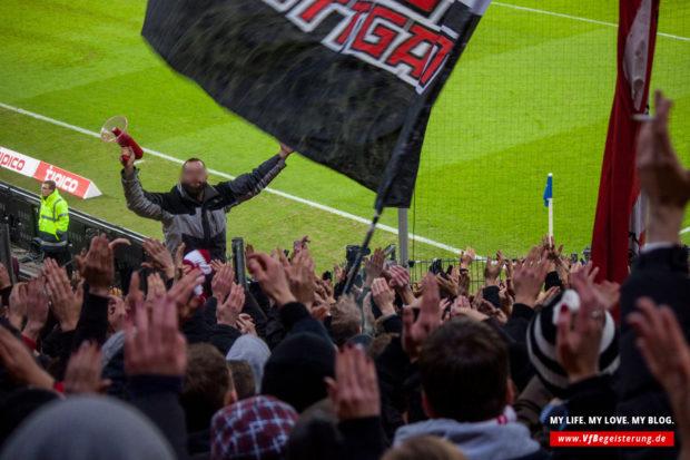 2014_12_16_Hamburg-VfB_17