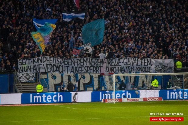 2014_12_16_Hamburg-VfB_18