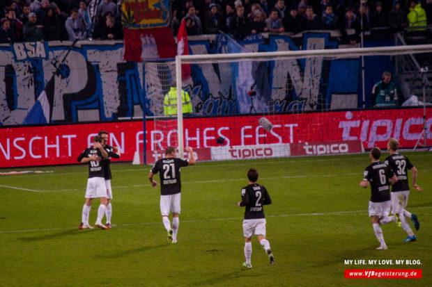 2014_12_16_Hamburg-VfB_19