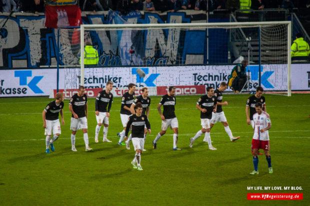 2014_12_16_Hamburg-VfB_20