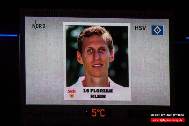 2014_12_16_Hamburg-VfB_21