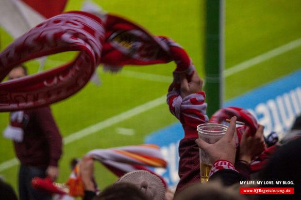 2014_12_16_Hamburg-VfB_22