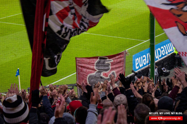 2014_12_16_Hamburg-VfB_23