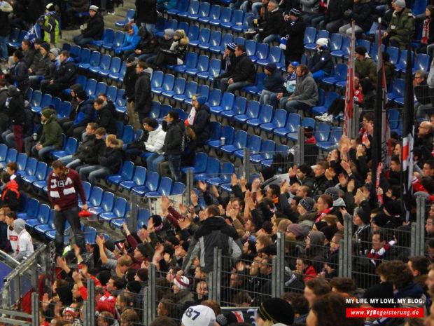 2014_12_16_Hamburg-VfB_27