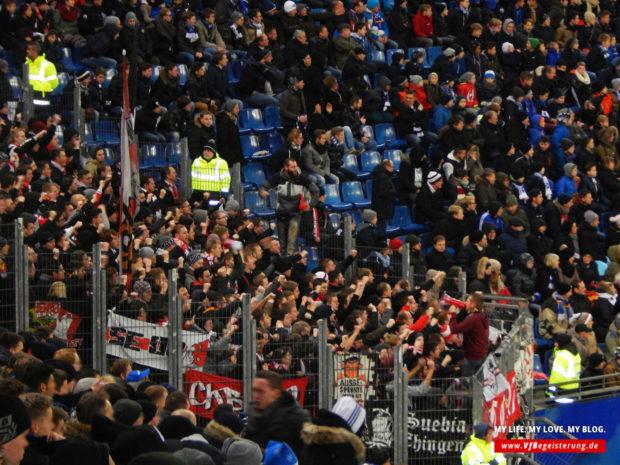 2014_12_16_Hamburg-VfB_28